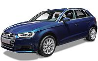 AUDI A3 / 2016 / 5P / Berlina 1.0 TFSI Business SB