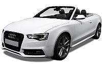 AUDI A5 / 2016 / 2P / Cabriolet 2.0 TDI Business S tronic