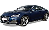AUDI A5 / 2016 / 2P / Coupe 2.0 TDI 110kW Business