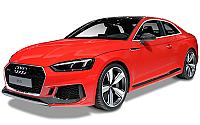 AUDI RS5 / 2017 / 2P / Coupe