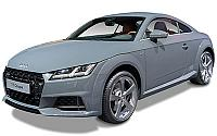 AUDI TT RS / 3P / Coupe