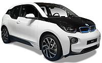 BMW i3 / 2017 / 5P / Berlina 0.6 Range Extender Automatic 60 Ah