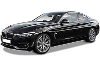 BMW Serie 2 / 2013 / 2P / Coupe