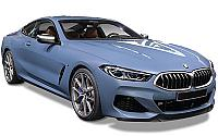 BMW Serie 4 / 2P / Coupe