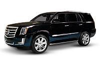 CADILLAC Escalade / 2015 / 5P / SUV Premium 6.2L V8 AT 4WD