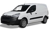 CITROEN Berlingo / 2016 / 4P / Vett. furgonata BlueHDi 120 S&S Club Van