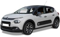 CITROEN C1 Airscape / 2014 / 5P / Berlina