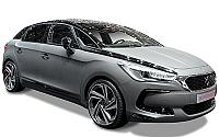 DS DS 5 / 2015 / 5P / Berlina