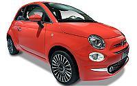 FIAT 500 / 2015 / 3P / Berlina 1.2 69cv Pop