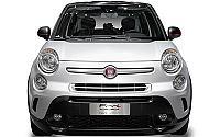 FIAT 500L / 2015 / 5P / Combi POP 1.6MJT 120Cv Euro6 4 posti (N1) PRO