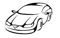 FIAT 500L / 2017 / 5P / Monovolume