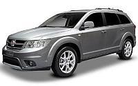 FIAT Freemont / 2014 / 5P / SUV 2.0 Multijet 16v 170cv Lounge