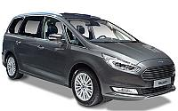 FORD Galaxy / 2017 / 5P / Monovolume 2.0 TDCi 120cv S&S Business