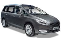 FORD Mondeo / 5P / Station wagon