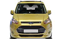 FORD Tourneo Connect 7 / 2013 / 5P / Monovolume