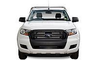 FORD Ranger / 2017 / 2P / Pickup XL 4WD 2.2 TDCi 160CV