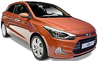 HYUNDAI i20 / 2015 / 3P / Berlina 1.1 CRDi 75cv Coupe Sport