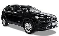 JEEP Cherokee / 2016 / 5P / SUV 2.0 Mjt II 140cv Limited 4WD