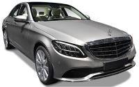 MERCEDES-BENZ Classe A / 2018 / 5P / Berlina