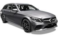 MERCEDES-BENZ CLA Shooting Brake / 2019 / 5P / Station wagon