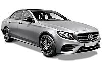 MERCEDES-BENZ Classe E / 2017 / 4P / Berlina