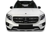 MERCEDES-BENZ GLA / 5P / Crossover