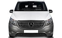MERCEDES-BENZ Sprinter / 2018 / 4P / Combi