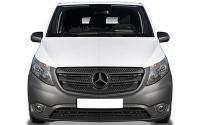 MERCEDES-BENZ Sprinter / 4P / Combi