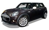 MINI MINI / 2017 / 3P / Berlina Cooper D Hype