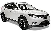NISSAN X-Trail / 2014 / 5P / Crossover 1.6 dCi 130 2WD Business