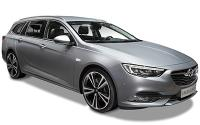 OPEL Astra / 2015 / 5P / Station wagon