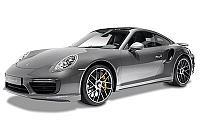 PORSCHE 911 / 2015 / 2P / Coupe