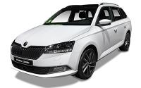 SKODA Superb / 2019 / 5P / Berlina