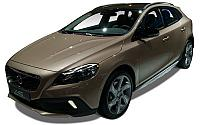 VOLVO V40 CROSS COUNTRY / 2016 / 5P / Berlina D3 Geartronic Business