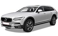 VOLVO V90 CROSS COUNTRY / 2016 / 5P / Station wagon