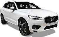 VOLVO XC60 / 2017 / 5P / SUV D4 Business