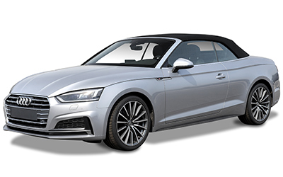 AUDI A5 / 2016 / 2P / Cabriolet 40 TFSI Business