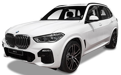 bmw x5 2018 5p suv xdrive 30d business autom arval. Black Bedroom Furniture Sets. Home Design Ideas