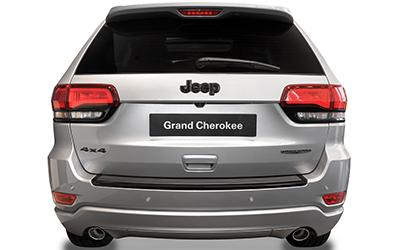 JEEP Grand Cherokee / 2016 / 5P / SUV