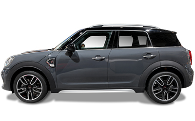 mini countryman 2016 5p berlina one d business autom dct arval. Black Bedroom Furniture Sets. Home Design Ideas