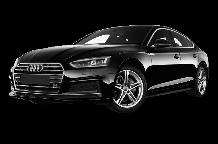 Image Result For Audi A Nuovo Modello