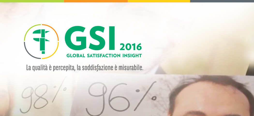 Arval GSI 2016