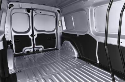 renault kangoo express noleggio lungo termine arval. Black Bedroom Furniture Sets. Home Design Ideas
