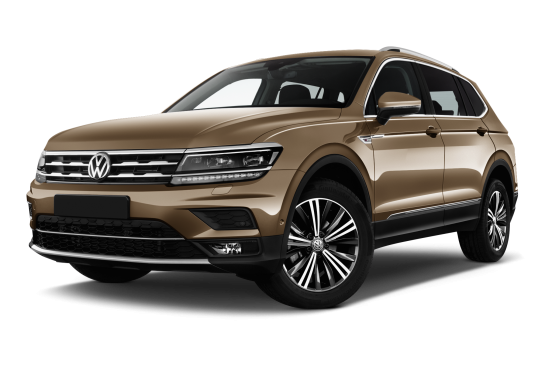 volkswagen tiguan noleggio lungo termine arval. Black Bedroom Furniture Sets. Home Design Ideas